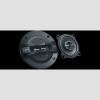 Sony XSGT 1038F autóhifi hangfalpár
