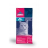 Chicopee Adult Cat Natural - 2 kg