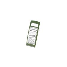 Tescoma 643764 Reszelő konyhai eszköz
