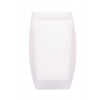 Spirella 10.16088 Freddo pohár, white