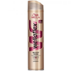 Wella flex Brilliant Colors hajlakk, 250 ml (4056800738267)