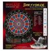 Bull's Dartforce elektromos verseny darts