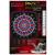 Bull's Delta IV elektromos darts tábla