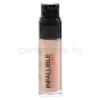 L´Oréal Paris Infallible hosszan tartó folyékony make-up