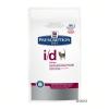 Hill's Prescription Diet Feline I/D - 5 kg