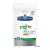 Hill's Prescription Diet Canine r/d - 4 kg
