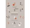 Ursus Libris Kiadó Szétszórtság - a gyermek- és felnőttkori figyelemhiányos zavar (adhd és add) felismerése és leküzdése társadalom- és humántudomány