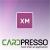 cardPresso kártyatervező szoftver XM verzió
