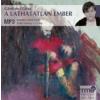 Gárdonyi Géza A láthatatlan ember - Hangoskönyv (MP3)