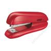 Rapid Tűzőgép, 24/6, 26/6, 20 lap, RAPID F6, piros (E5000270)