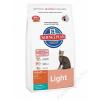 Hill's Science Plan Feline Adult Light Tuna 1,5kg