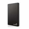 Seagate Backup Plus 1TB USB3.0 STDR100020