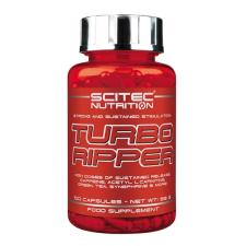 Scitec Nutrition Turbo Ripper 100 kapsz táplálékkiegészítő