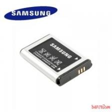 Samsung Galaxy Gio akkumulátor,1300mAh,Li-ion mobiltelefon akkumulátor