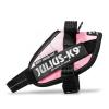 Julius-K9 IDC powerhám, pink Mini (16IDC-PN-M)