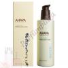 Ahava Deadsea Water Testápoló 250 ml