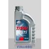 Fuchs TITAN GT1 PRO C-1 5W-30 4L