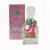 Juicy Couture Peace, Love and Juicy Couture EDP 50 ml