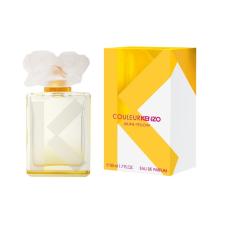 Kenzo Couleur Kenzo Jaune-Yellow EDP 50 ml parfüm és kölni
