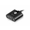 ATEN US224-AT 2-Port USB Peripheral Sharing Device