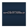 Activision The Amazing Spider-Man 2 PS3