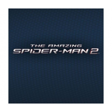 Activision The Amazing Spider-Man 2 PS3 videójáték