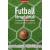 Jonathan Wilson Futballforradalmak