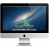 Apple iMac 27/Core i5-3.2GHz/8GB/1TB/GT755M