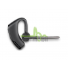 Plantronics Voyager Legend Bluetooth headset, fekete (multipont)