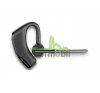 Plantronics Voyager Legend Bluetooth headset, fekete (multipont) headset