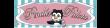 Babák webáruház