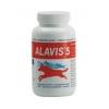 Alavis 5 90 tabletta