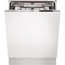 AEG F 99705 VI1P mosogatógép