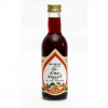 SCHAFER bio alma-meggylé  - 700 ml