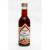 SCHAFER bio piros szőlőlé  - 250 ml