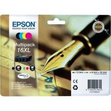 Epson T1636 [MultiPack] eredeti tintapatron nyomtatópatron & toner