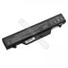535753-001 14.4V 4400mAh 63Wh utángyártott új laptop akkumulátor