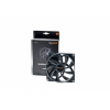 be quiet! COOLER Be Quiet Shadow Wings 140mm Mid-Speed (BL056)