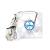 ANTEC COOLER ANTEC TRICOOL 92MM DBB (0-761345-75093-6)