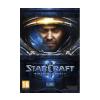 Blizzard GAME PCS BLIZZARD Starcraft II