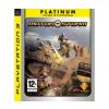 Sony GAME PS3 Motorstorm Platinum