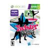 Microsoft GAME XB360 Twister Mania Kinect