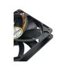 Scythe COOLER Scythe Slip Stream 120mm 500rpm PWM