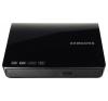 Samsung külso DVD-RW, FEKETE cd és dvd meghajtó