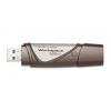 Kingston Pendrive Kingston DT Workspace 128GB USB3.0