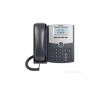 Cisco TEL CISCO SPA502G VoIP Telefon voip telefon