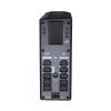 APC Back UPS Pro 1500 BR1500GI szünetmentes tápegység