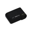 Kingston Pendrive Kingston DT Micro 64GB USB2.0 Fekete