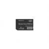 Sony MEMORY STICK Duo Pro 4GB SONY MagicGate New Design