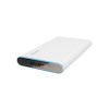 Zalman MOBIL RACK ZALMAN ZM-HE250 U3 USB3.0 HDD Case 2,5